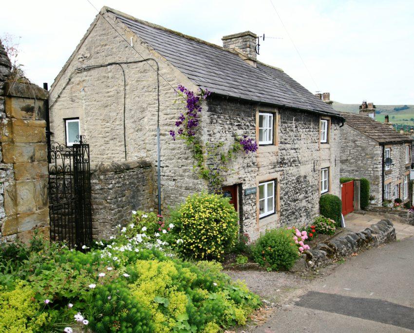 castleton derbyshire (6)
