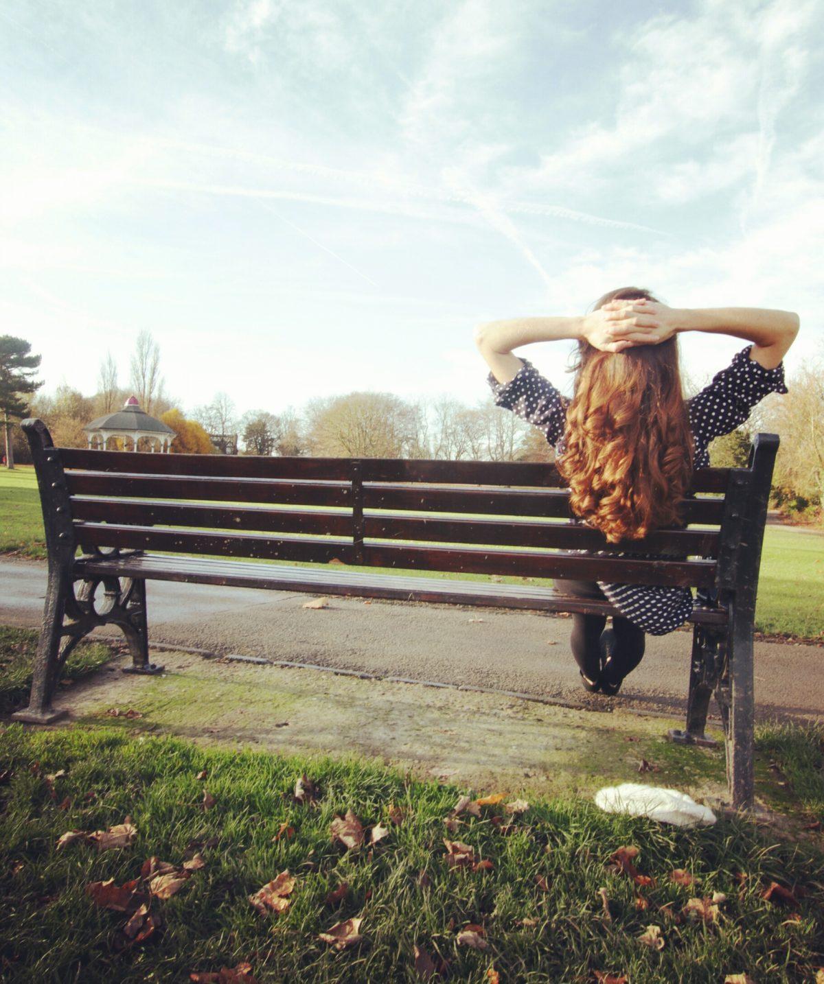 JAK OSIĄGNĄĆ SUKCES? – JEŚLI SZUKASZ SPOSOBU, TU GO NIE ZNAJDZIESZ