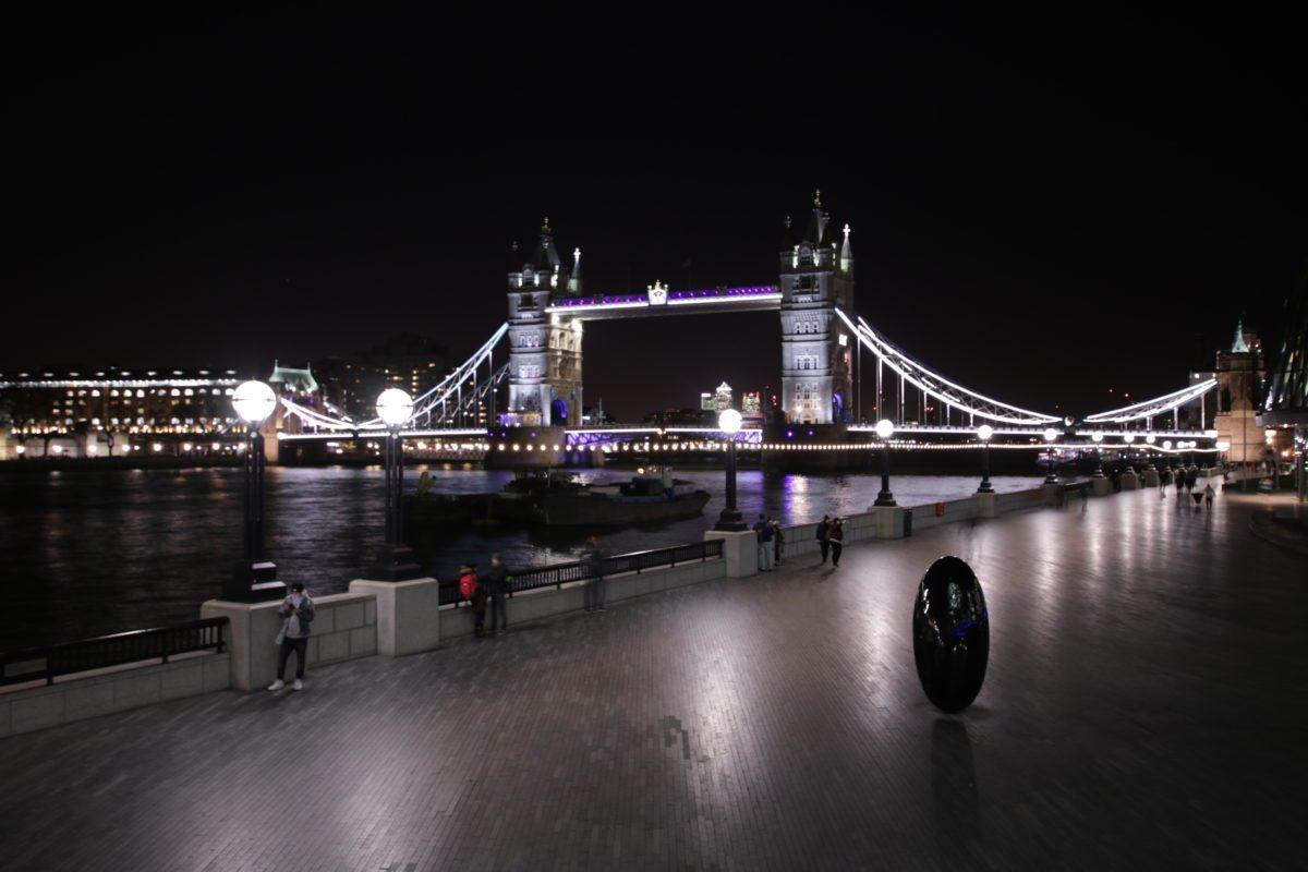 LONDYN: ZAMACHY, ATRAKCJE, ZDJĘCIA – MOJE WRAŻENIA