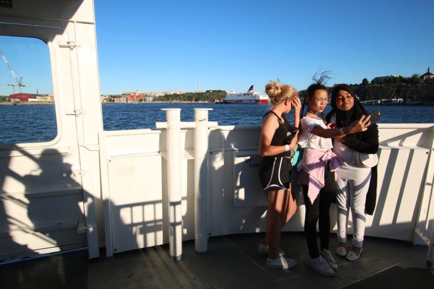 sztokholm róznorodnośc kulturowa