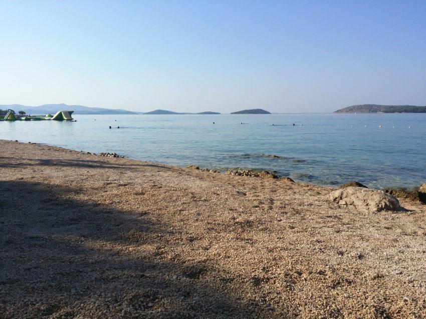 solaris beach camp